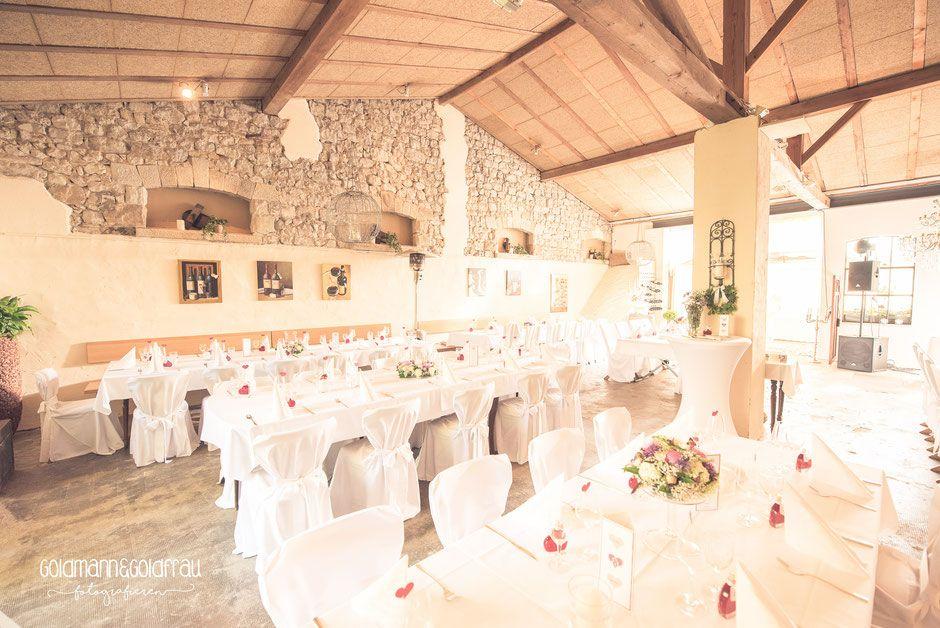 Weingut Geil In Monzenheim Rheinhessen Hochzeitslocation Future