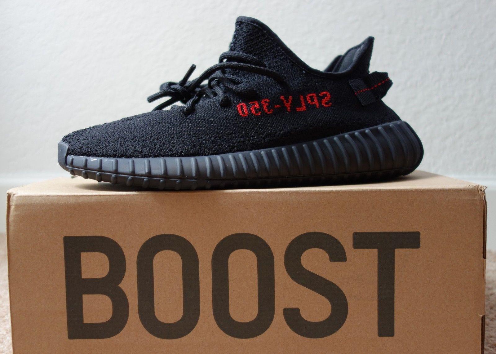 adidas nmd r1 grey women adidas yeezy boost v2 bred