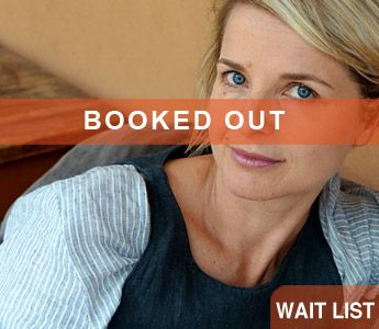 Image result for booked out