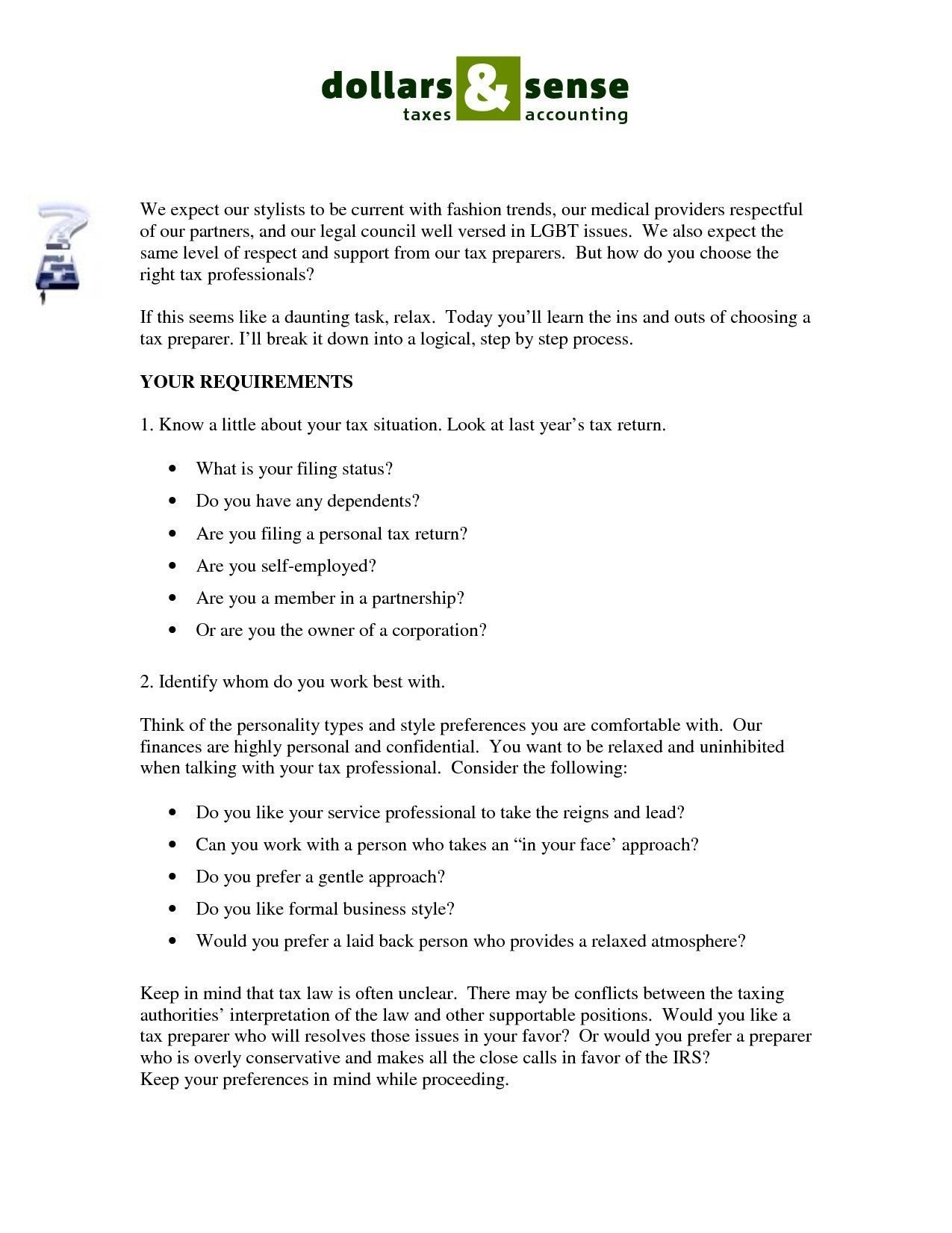 Best Refrence New Job Appointment Letter format Pdf By
