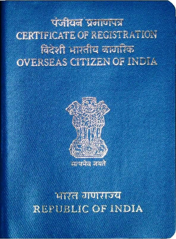 Pin On Nri Documents