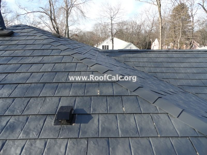 Metal Roofing Prices For Materials And Installation Metal Roofing Prices Metal Roof Steel Shingles