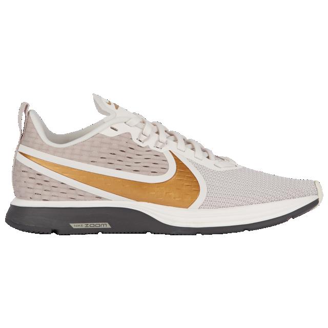 2 Strike Women'sShoesss Zoom in 2019NikeNike Nike Yf6ybv7g