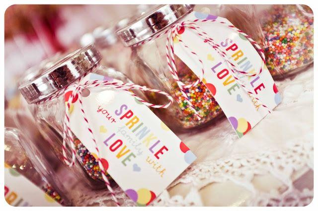 Sprinkle Birthday Party Ideas   Sprinkle Baby Shower Ideas For Boys Or  Girls Gender Neutral Gender