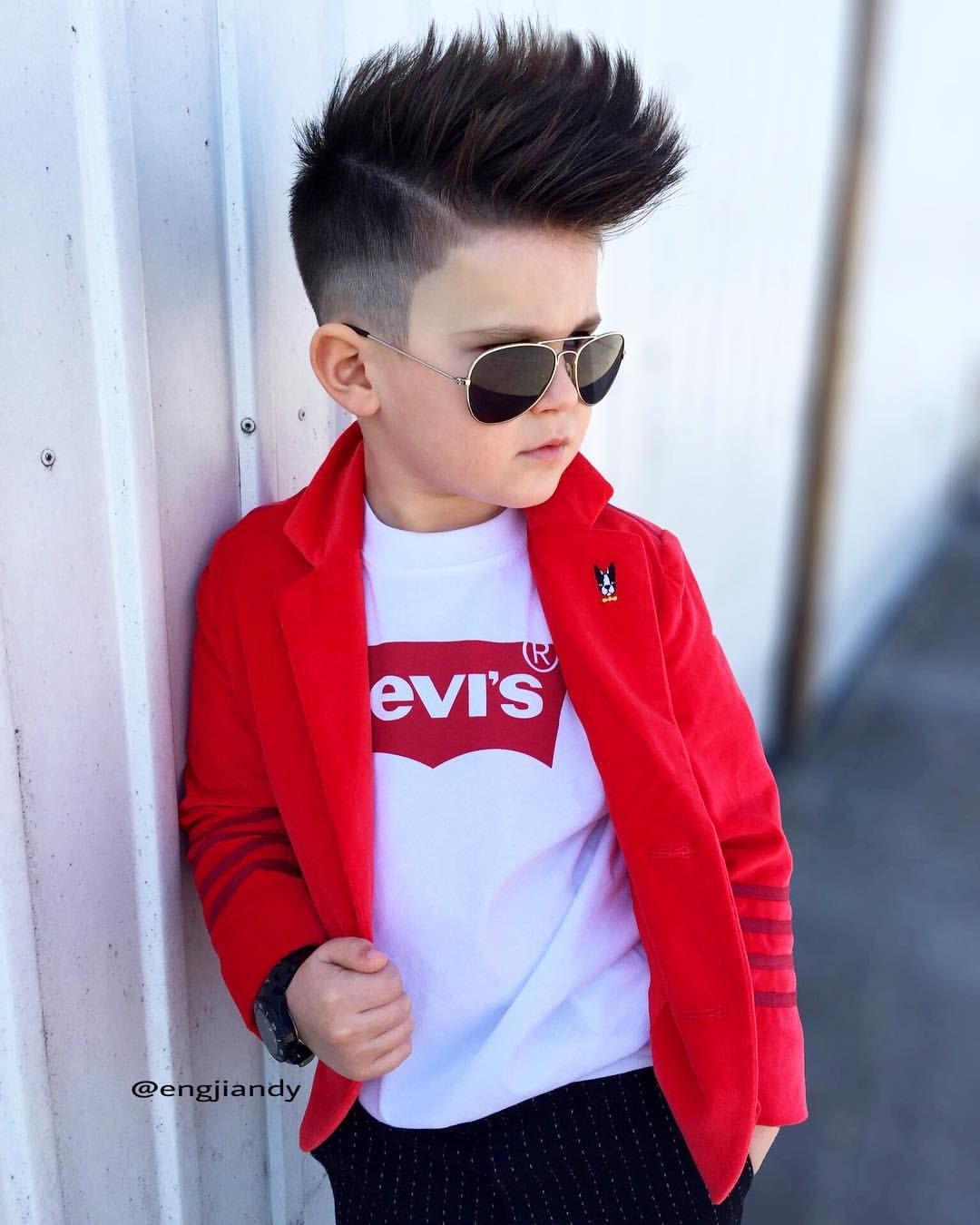 Stylish Child Pic Hd : stylish, child, Engjiandy, (@engjiandy), Instagram, Photos, Videos, Stylish, Fashion,, Outfits,, Trendy, Outfits
