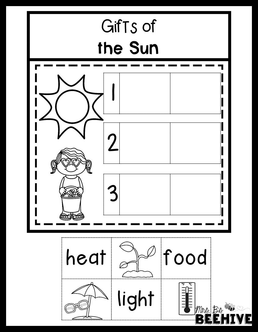 Mrs B S Beehive Next Generation Science Standards In Kindergarten Ene Next Generation Science Standards Science Standards Kindergarten Kindergarten Science [ 1087 x 847 Pixel ]