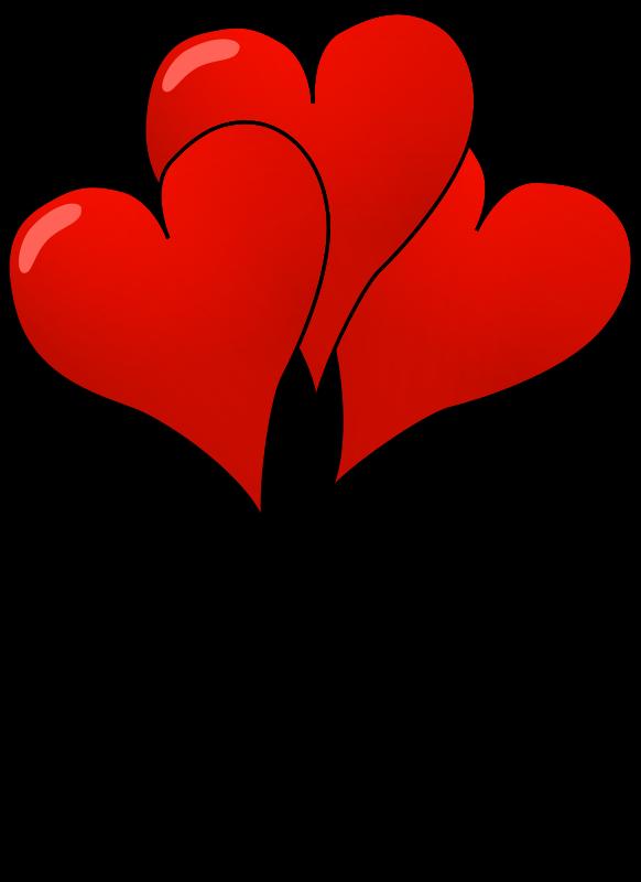 hearts balloons free stock photo illustration of red heart shaped rh pinterest co uk free heart clipart png free heart clipart png