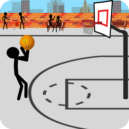 Doodle Street Basketball Continue To The Product At The Image Link Note Amazon Affiliate Link Sports Street Basketball Sports Games For Kids Game Arena