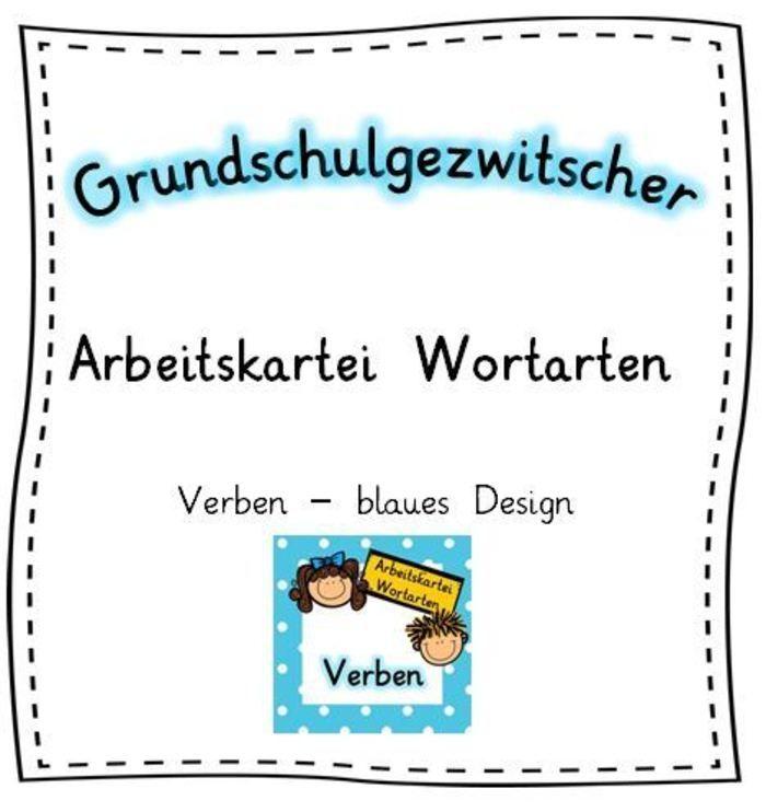 kostenloses Material #Rechtschreibung, #Grammatik, #Deutsch ...
