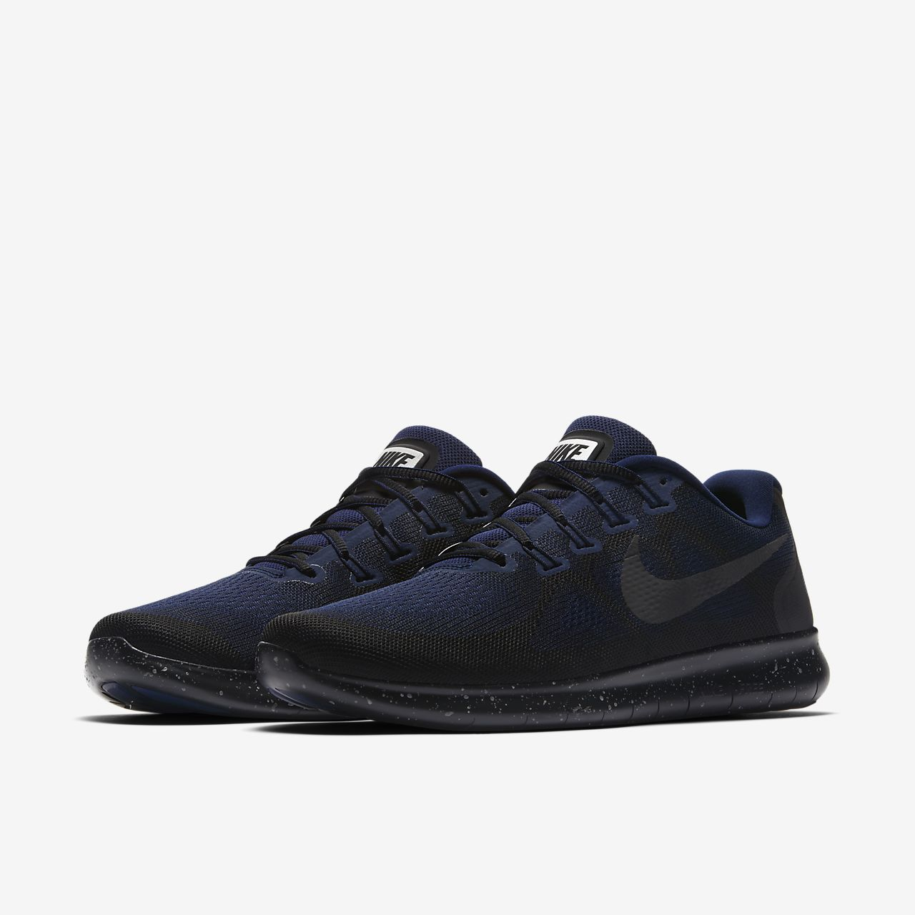 6cab0cc043bb Nike Free Run Shield Mens - MHAMD MHAMD
