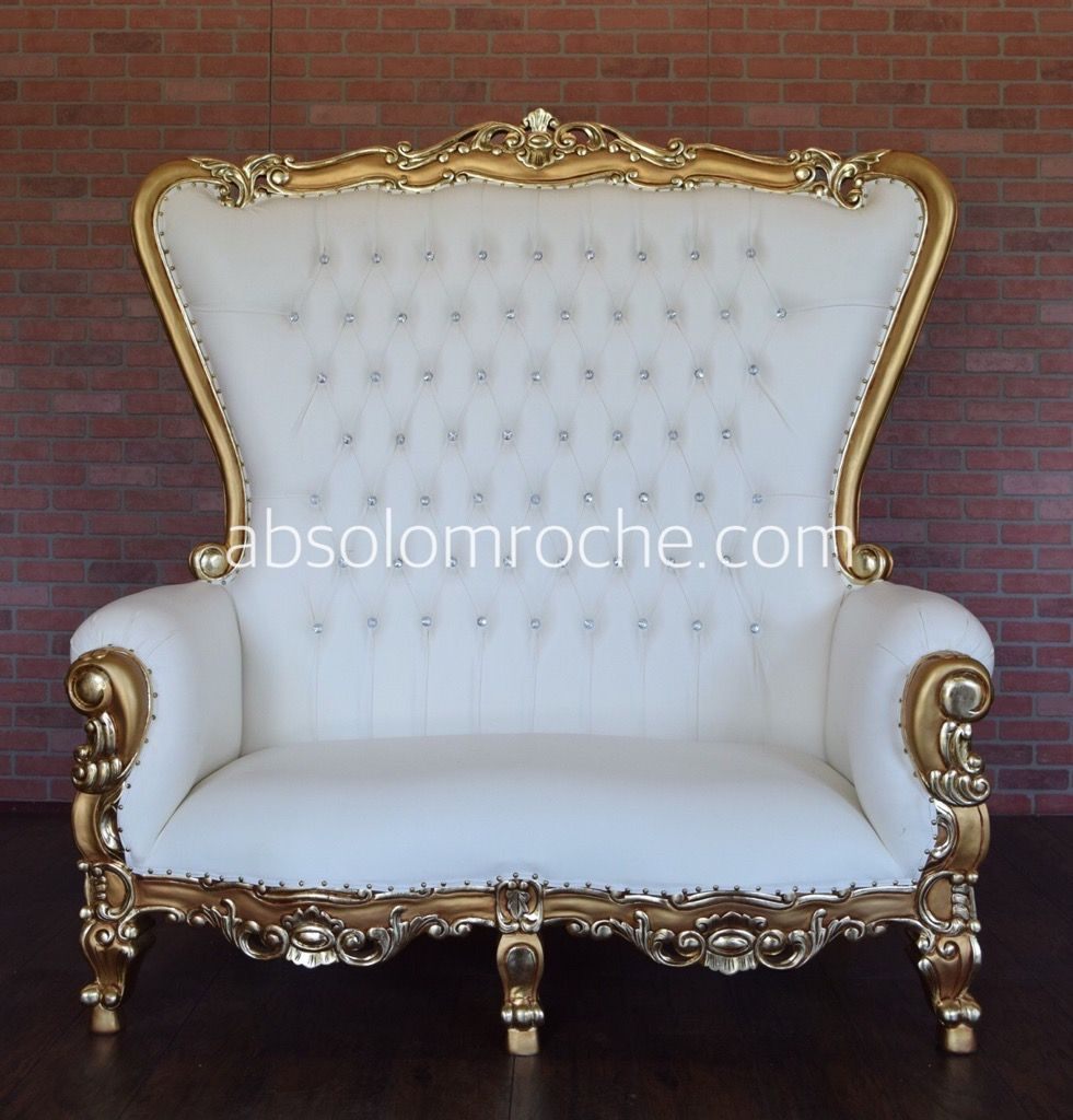 glamorous interior tips with loveseats fabric by precise loveseat white