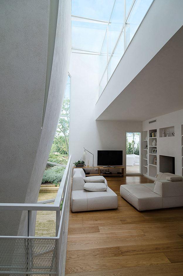Casa Privata In Salento, Italia - Seed House N_03 - Picture gallery
