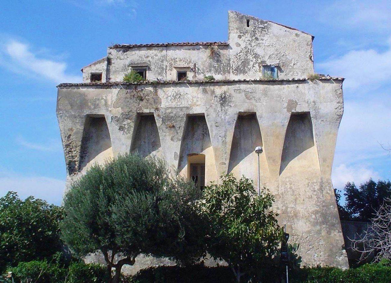 Restaurant scolaire - Saint-Philbert de Bouaine (85) - Archi Urba ...