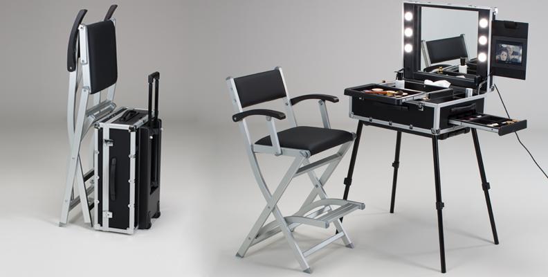 Tavolo Trucco ~ Make up corner make up pinterest corner makeup and hair cuts