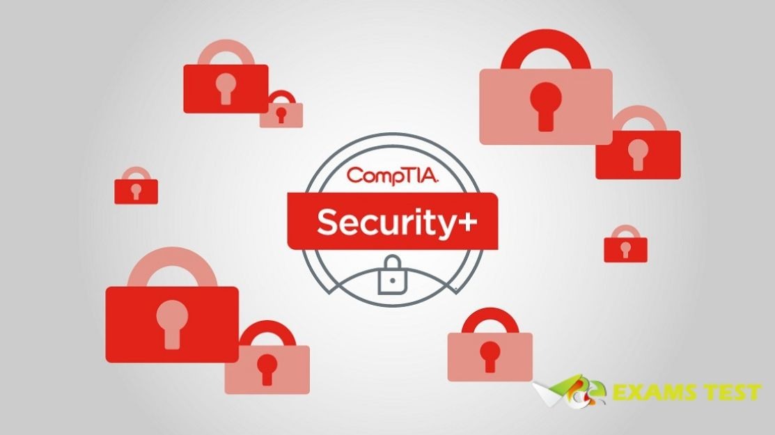 Evolution Of It Certifications And Formula To Pass Comptia Security