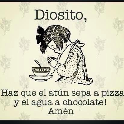 Diosito Please!!