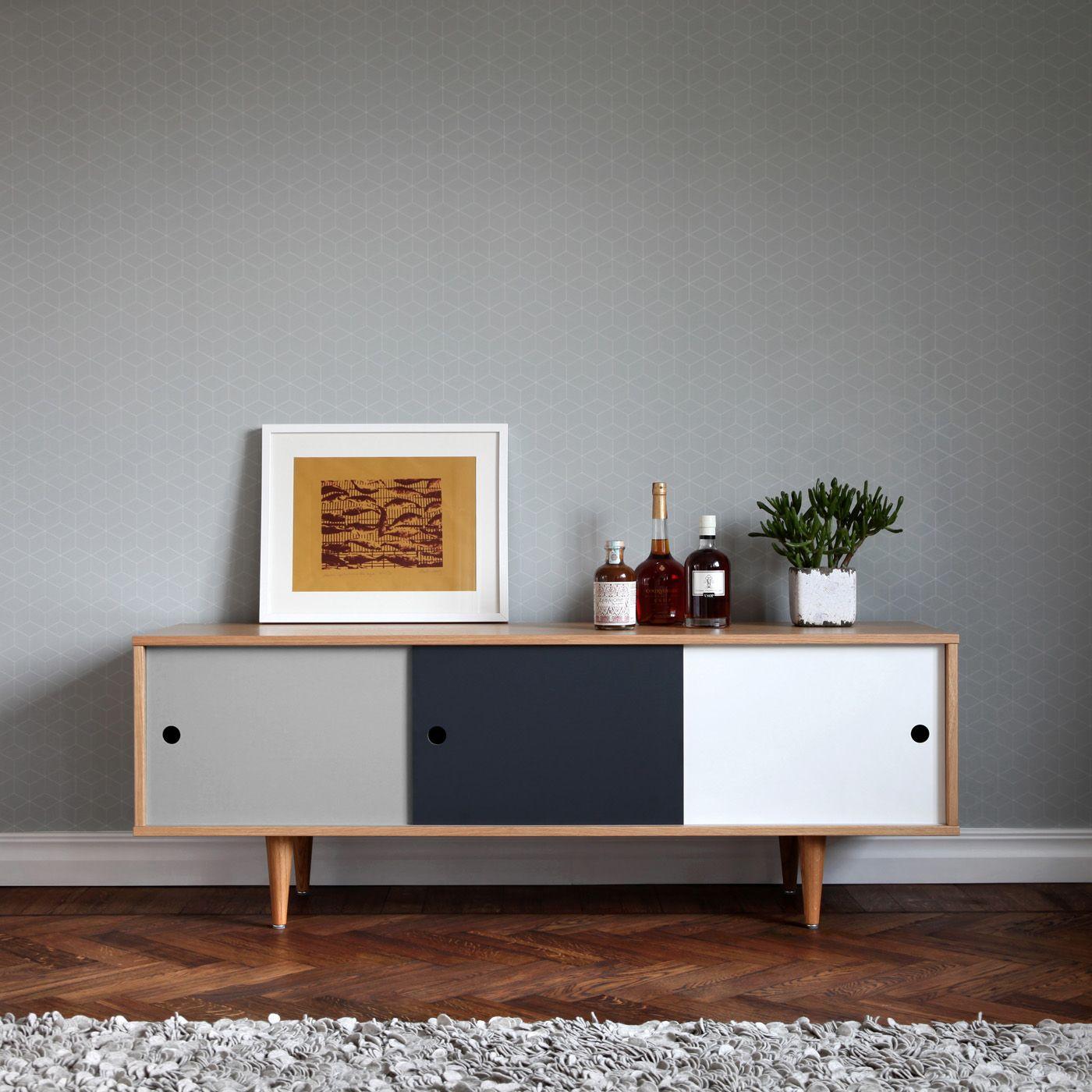 Sideboard Hosh Small Furniture Design Furniture Studio Furniture