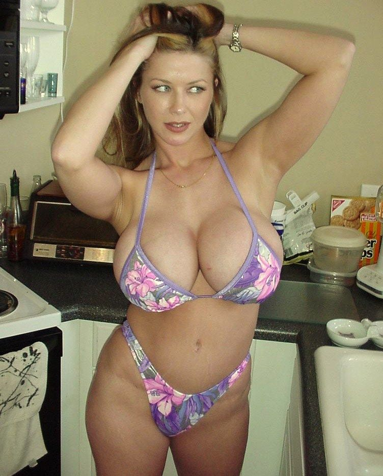 sete lagoas milf women Watch sete lagoas porn videos for free, here on pornhubcom sort movies by most relevant and catch the best sete lagoas movies now.
