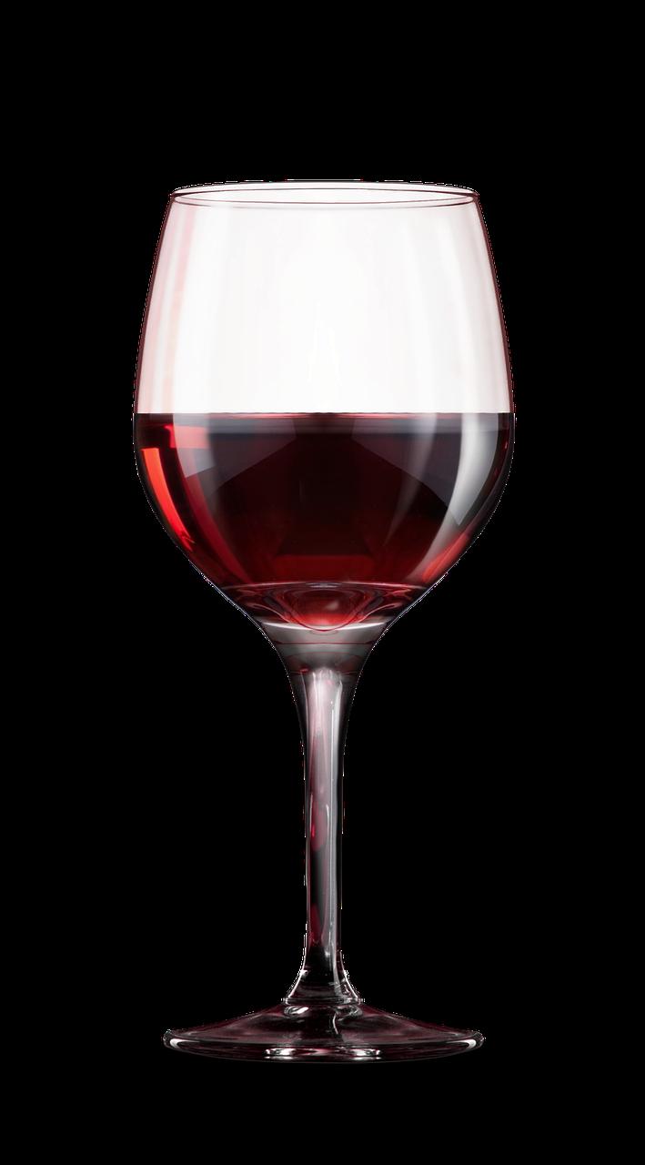 Free Image On Pixabay Glass Of Wine Wine Red Wine Red Wine Wine Wine Images