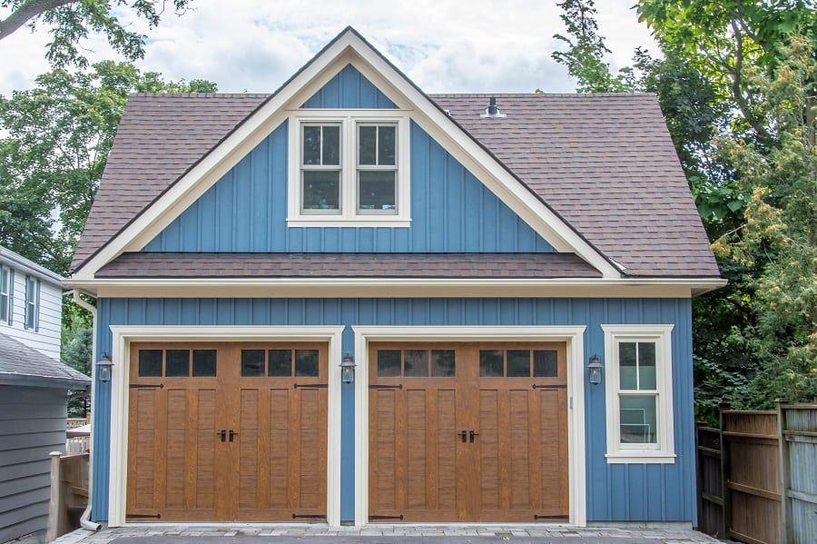 Top 70 Best Garage Door Ideas Exterior Designs In 2020 Garage Door Design Exterior Design Best Garage Doors