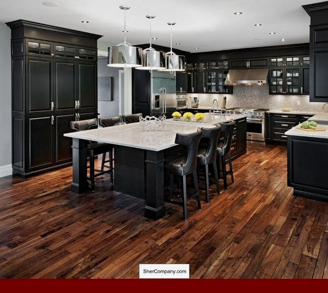 Spruce Wood Flooring Ideas, Grey Laminate Floor Design Ideas and