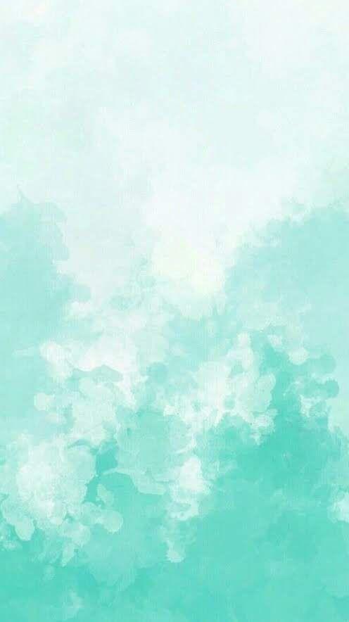 Pin Van Lucia Zurrian Op Iphone Wallpaperssss Achtergronden Aquarel Achtergrond Wallpaper Achtergronden
