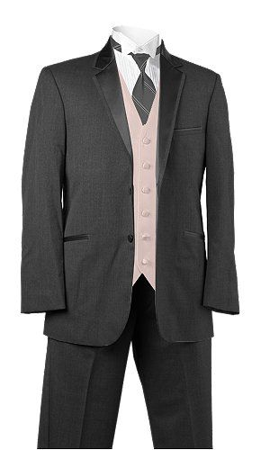 Build YOUR Tux , Create a Tux Rental for Weddings, Design