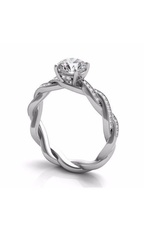 S Kashi Ring Jewelry repair, Custom jewelry, Engagement