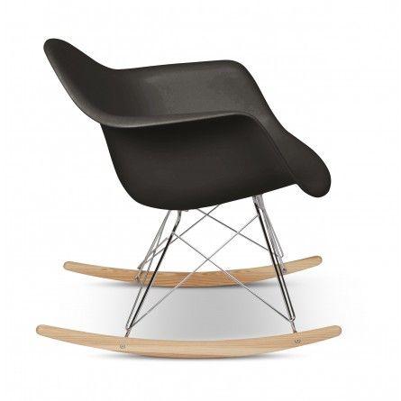 Terrific Eames Rocking Chair Rar Rocking Chair Eames Rocking Chair Gmtry Best Dining Table And Chair Ideas Images Gmtryco