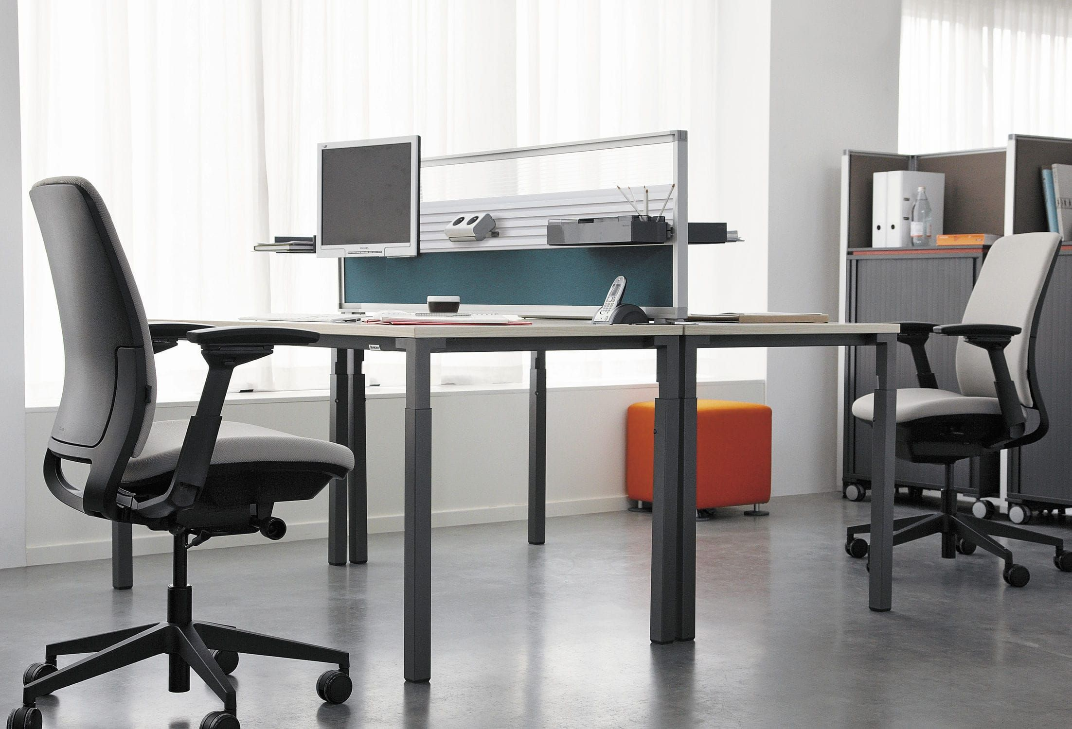 Image result for kalidro desk dividers Cheap desk chairs