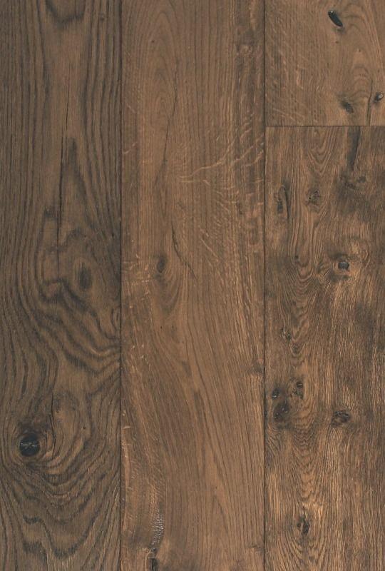 Forte Flooring Prefinished Wood Ultra 21mm Vintage Oak