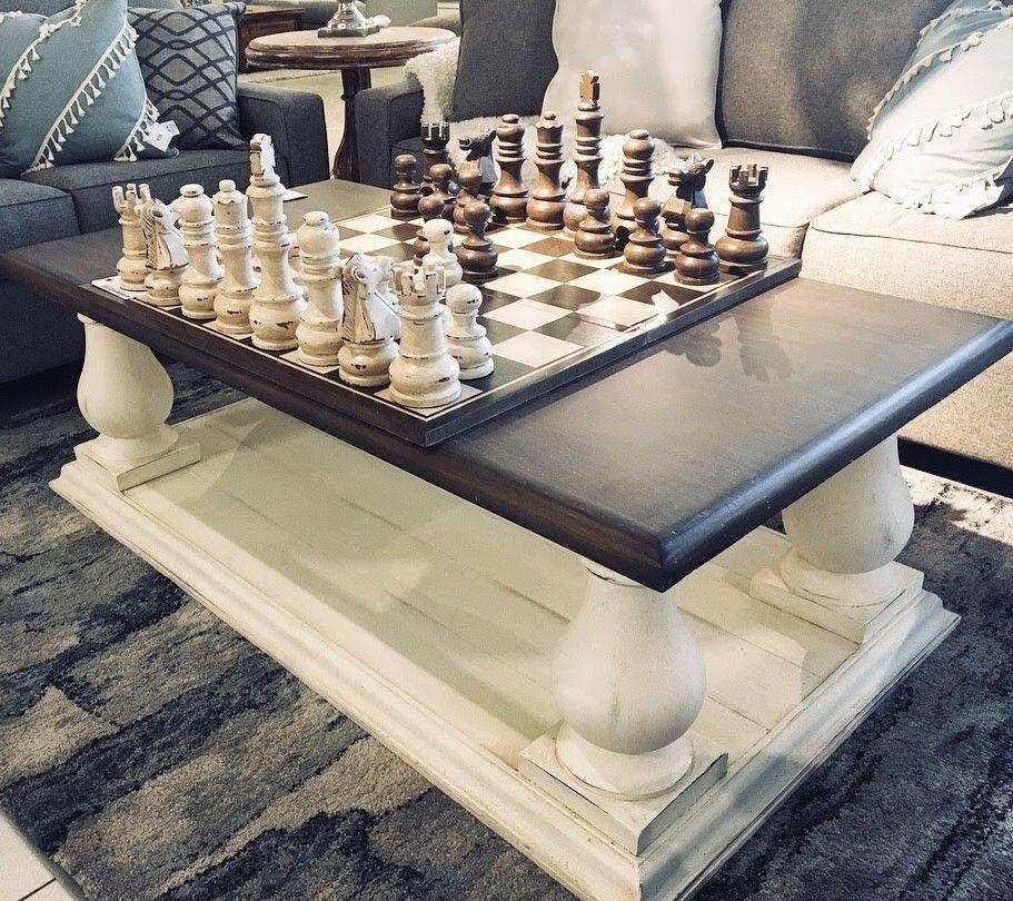 Showhome Luxury Wood Coffee Table Showhome Furniture Modern