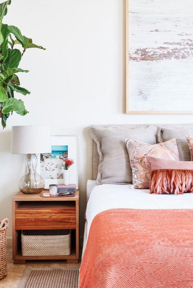 20 Schlafzimmer Ideen, DekoTipps und Dekor Inspiration