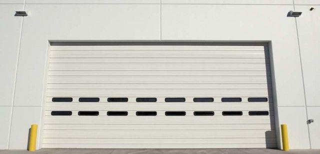 Garage Door Installer Experts In San Jose Garage Doors Garage Door Installation Commercial Garage Doors