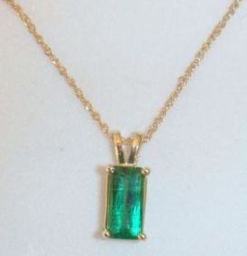 Tsavorite garnet pendant garnet pinterest rare gemstones tsavorite garnet pendant aloadofball Image collections