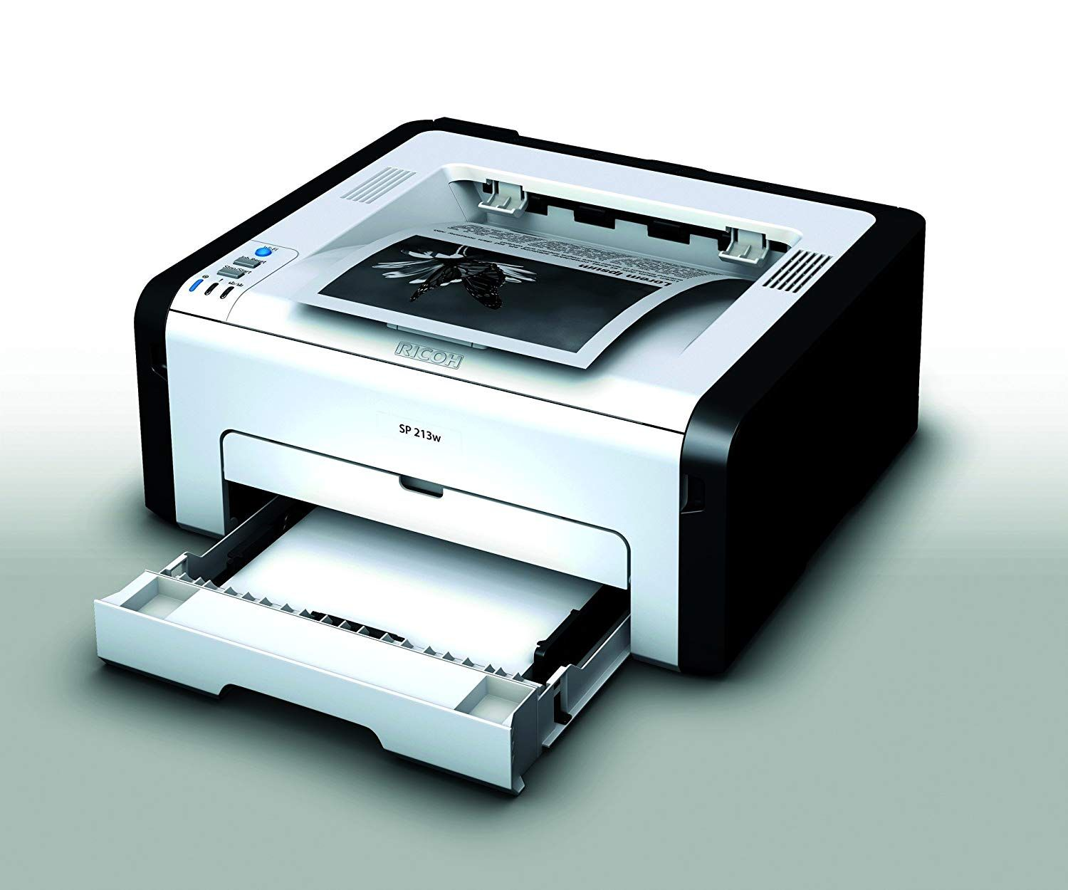 All About Latest Technology Best Printers For Small Office To Buy In 2019 Best Printers Small Office Printer