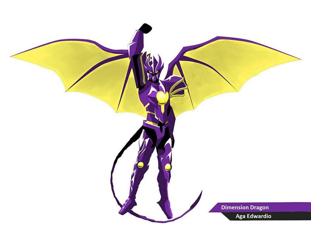 Resultado de imagem para dragon balance breaker | Armor in