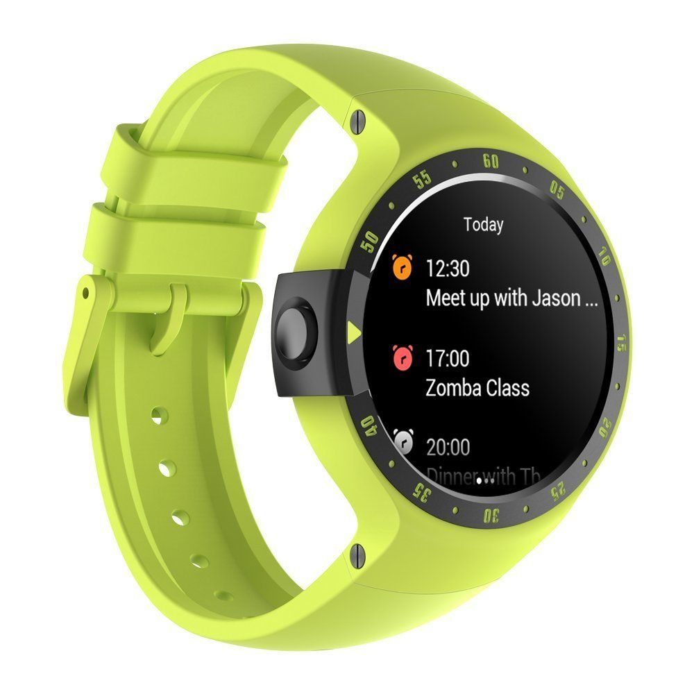 Best Android Smartwatches 2021 Best Smartwatch 2021   Buyer's Guide | Android wear, Smart watch