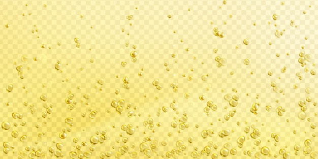 Download Air Bubbles On Champagne Soda Or Water Surface For Free Champagne Drinks Champagne Bubbles Soda Drink