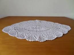 Resultado de imagem para artesanato em croche de barbante