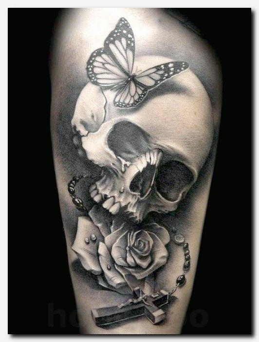 Tattooideas Tattoo Transfer Paper For Tattoos Tattoo Arm Sleeve