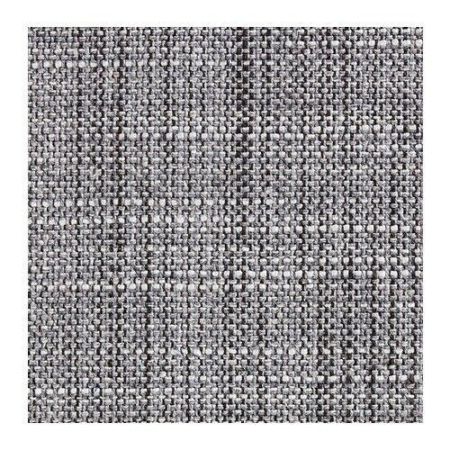 Kivik Cover Isunda Grey Ikea Seat Cushions Ikea Sofa