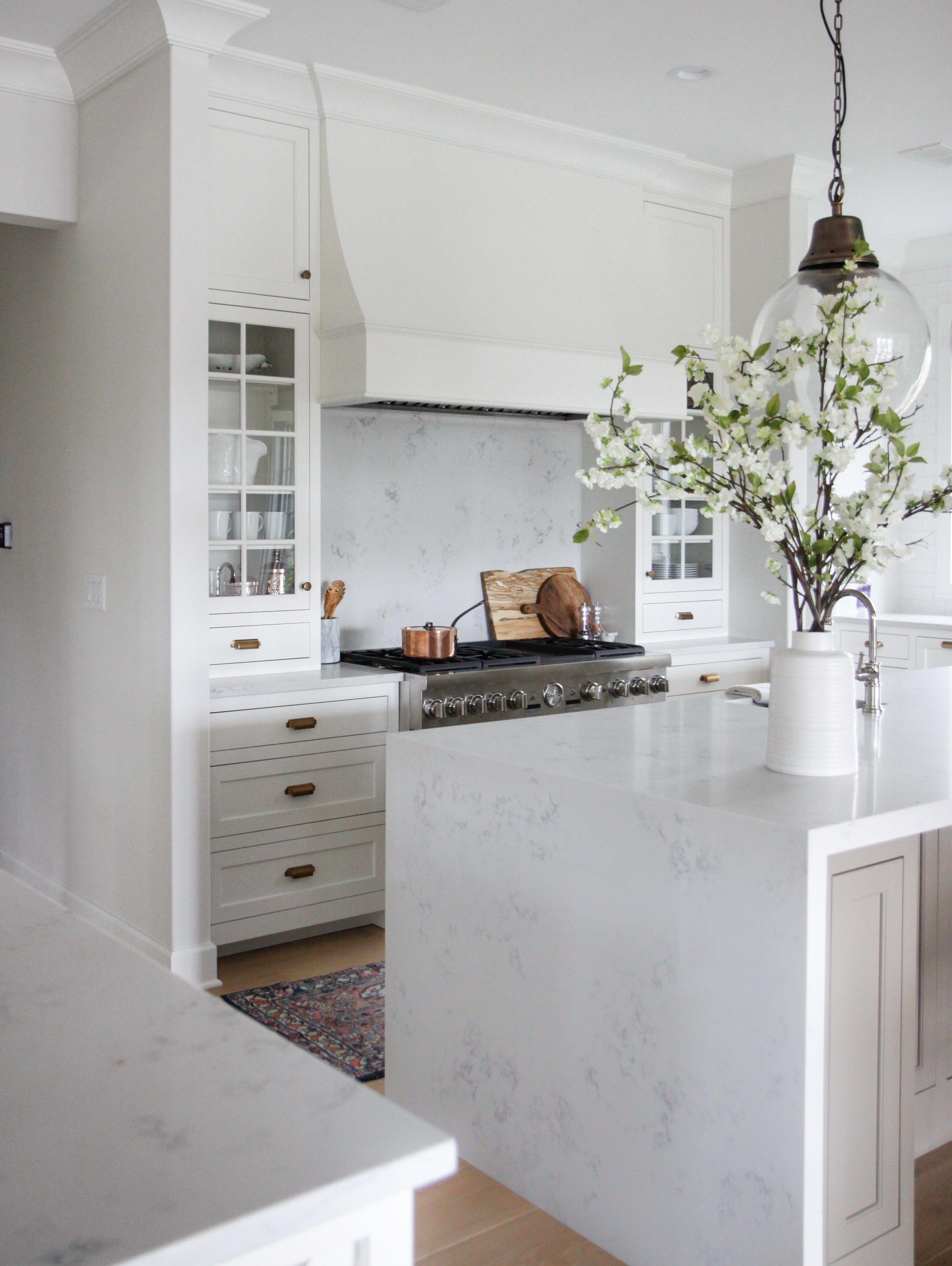 Favorite Brass Hardware Park And Oak Interior Design Interior Design Kitchen Kitchen Interior Kitchen Design
