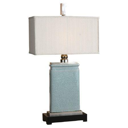 Daily sales wayfair light blueaccent
