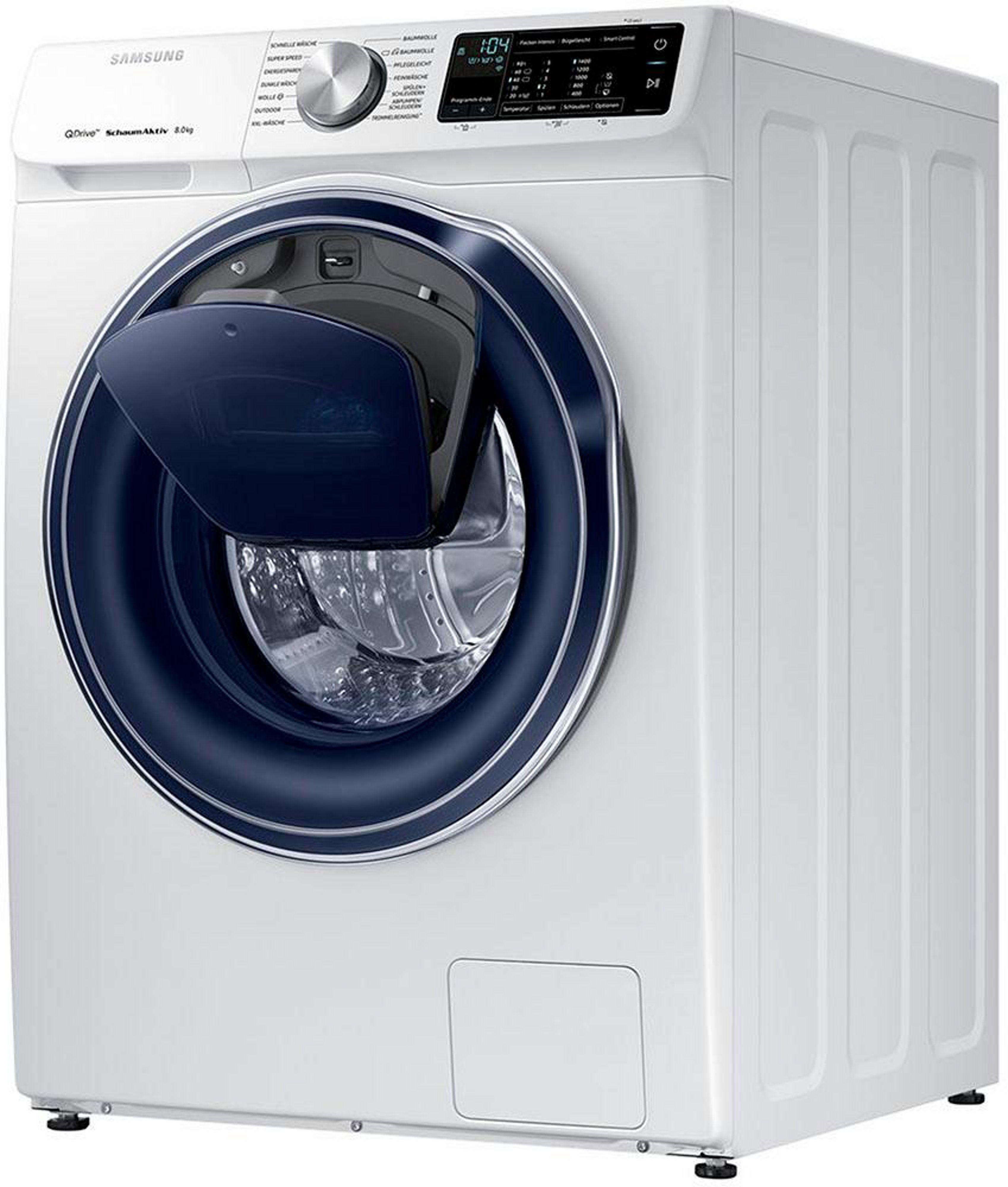 Bildergebnis Fur Samsung Waschmaschine Waschmaschine Wasche Samsung