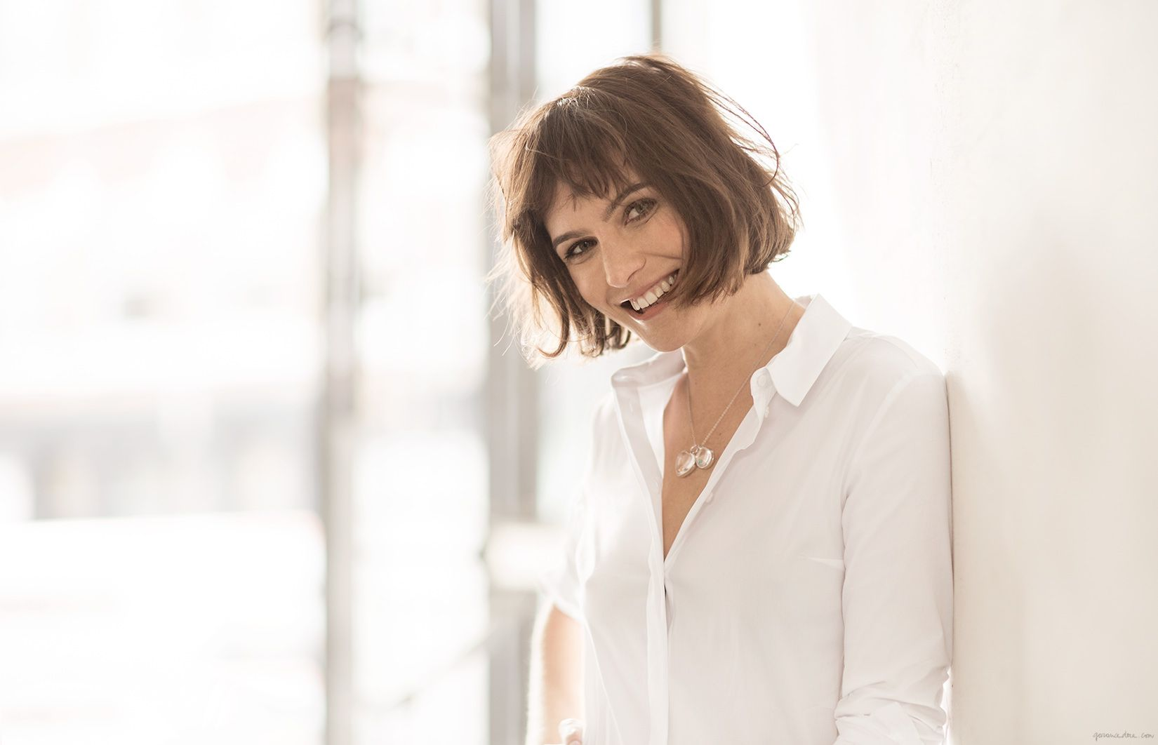 Style Story Sheherazade Bobs Haircut Styles And Hair Bobs