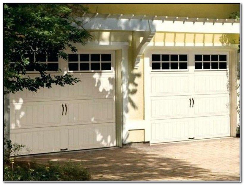 Kitsap Garage Door Reviews Check More At Https