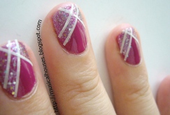 nail-art-with-china-glaze-full-spectrum-essie-foot-loose-and-striping-tape-2628386.png (243×165)