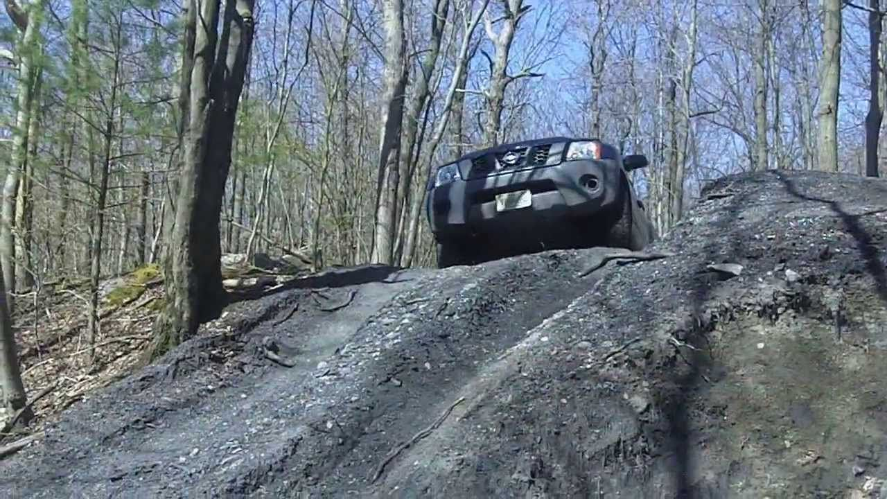 Want To Learn How To Use Your Vehicle Offroad Check Out Our
