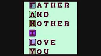 Full form of father meaning of father happy fathers day 2017 full form of father meaning of father happy fathers day 2017 wishes image m4hsunfo Choice Image